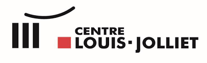 Centre Louis-Jolliet